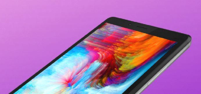 Lenovo Tab M8, Lenovo Tab M7 - Budget Tablets Launched