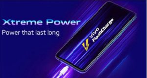 Vivo Z1x Specifications Leaked