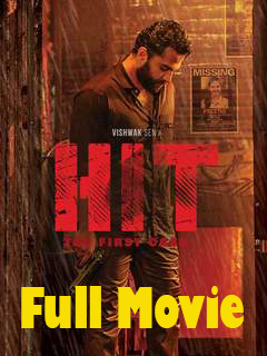 hit movie