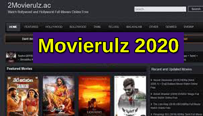 Movierulz 2020