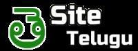 Site Telugu