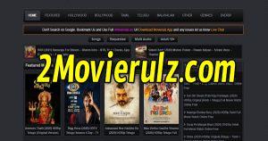 2 movierulz telugu movies free download website 2020
